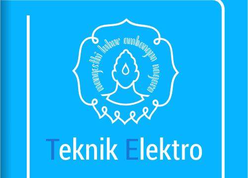 Jadwal Kuliah Teknik Elektro genap 2017