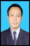 irwan_iftadi