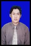 miftahul_anwar