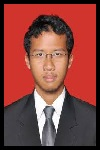 muhammad_hamka_ibrahim