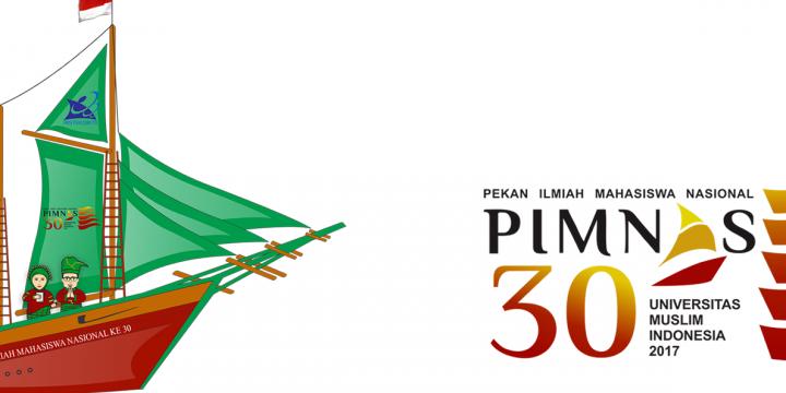 7 Mahasiswa Teknik Elektro Wakili UNS di PIMNAS 2017